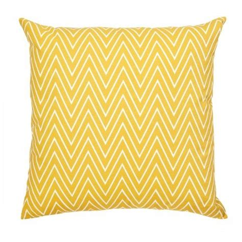 Caitlin Wilson Textiles Pillows by 71 Best Images About Sf Living Room Inspiration On