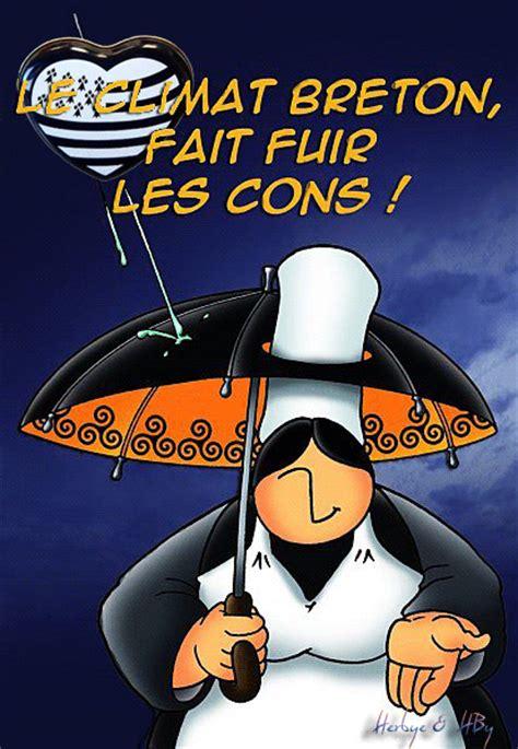 Calendrier Des Saints Bretons Pluie Bretonne Dicton Breton
