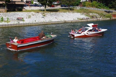 san antonio craigslist boats boats for sale san antonio craigslist century coronado