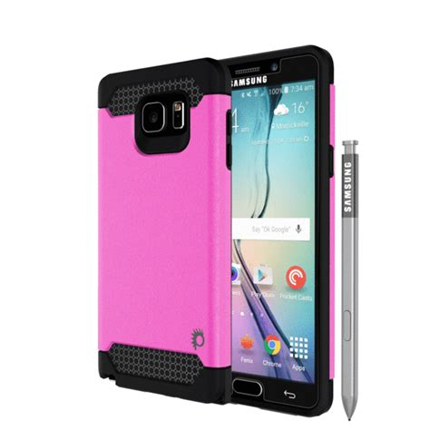 Armor Shield Ironman Iphone 5 5g 5s Se Limited galaxy note 5 galactic pink series for apple