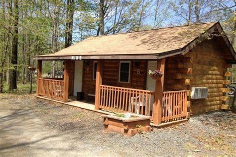 Pennsylvania Cabin Cing book king suite poconos pennsylvania all cabins