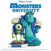 monsters-university-itunes