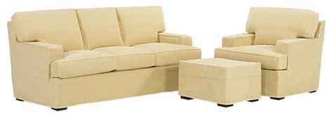 rachael sleeper sofa slipcover sleeper sofa set