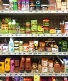 best products for course american hair brands charging naturals more for the same ingredients