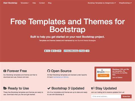 bootstrap theme generator sass what s new for designers february 2014 webdesigner depot