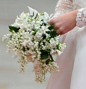 Wedding Bouquet Of Kate Middleton by Kate Middleton S Wedding Bouquet Kate Middleton Wedding