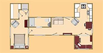 shipping container house plans shipping container house plans free modern modular home