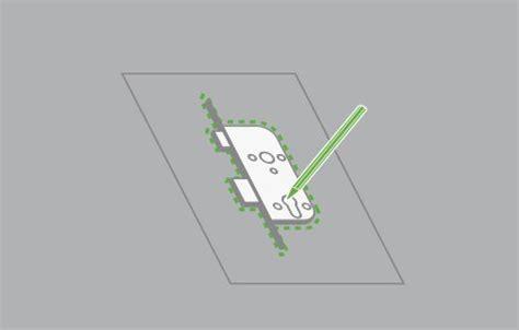 comment poser une serrure encastr 233 e sur une porte