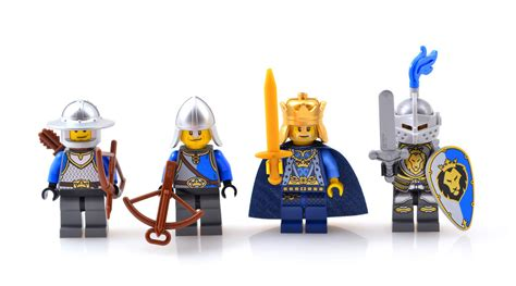 lego crown knights castle knight archives legogenre
