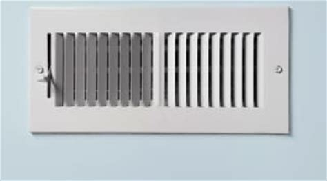 consumer reports central air conditioners issue best setting for your central air conditioning consumer