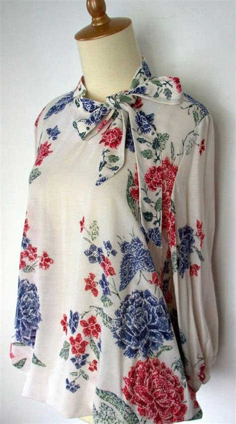 www batik longgar 121 best kebaya dan batik indonesia images on pinterest