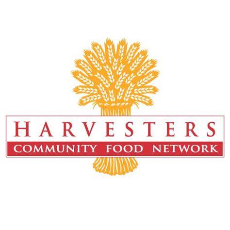 Harvesters Food Pantry by Kansas City Mo Food Pantries Kansas City Missouri Food