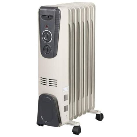 outdoor space heater home depot pelonis 1 500 watt radiant electric radiant portable