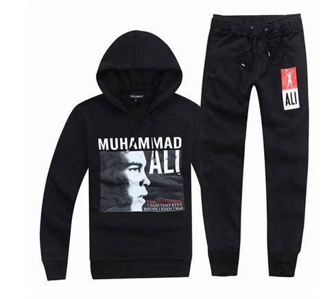 Hoodie Muhammad Ali Hitam 6 Zemba Clothing fashion muhammad driverlayer search engine