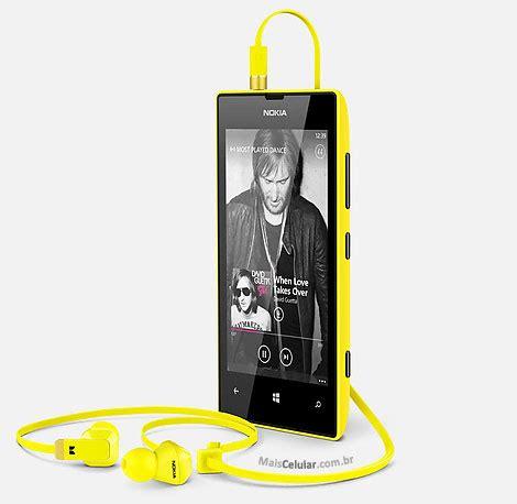imagenes para celular nokia lumia 520 nokia lumia 520 fotos m 243 vil celular