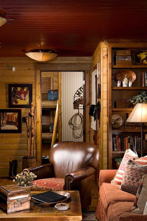 Kathy Interiors by 17 Best Images About Montana Ranch House Kathy Abell