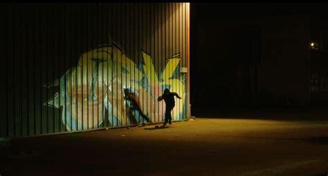 Vandal Vrai Film Dados Cinevox   vandal vrai film d ados cinevox