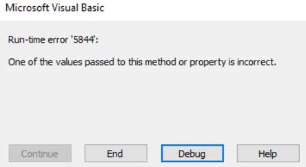 regex pattern yyyy javascript regex date format phpsourcecode net