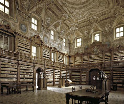 libreria nazionale firenze biblioteca capitolare librarea