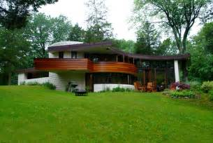 The curtis meyer home in galesburg michigan