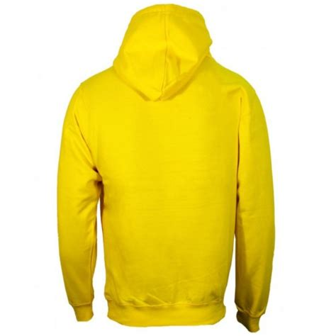 buy nike yellow hoodie unisex online in pakistan buyon pk