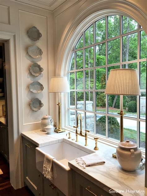Southeastern Interiors by Feature Friday Southeastern Designer Showhouse Atlanta