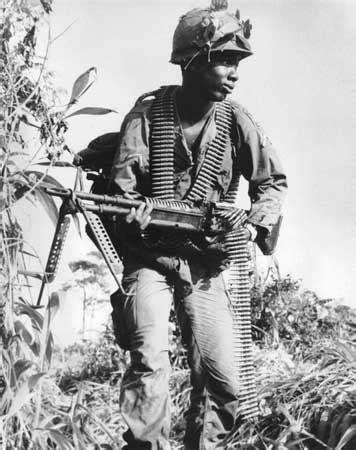 Vietnam War   Facts, Summary, Casualties, & Combatants