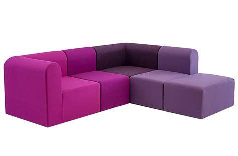 small modular corner sofa small modular corner sofa 28 images bonsoni rattan