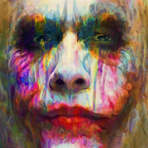 amazing painting new amazing painting xcitefun net