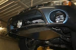 Subaru Brush Guard Light Bar Brush Guard Bull Bar Skid Plate Products