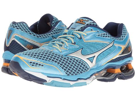 best running shoes for joints best running shoes for joints 28 images 10 best