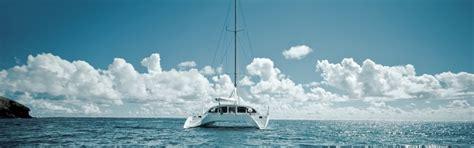 catamaran cruise with sunset santorini sunset sailing catamaran cruise in santorini with bbq and