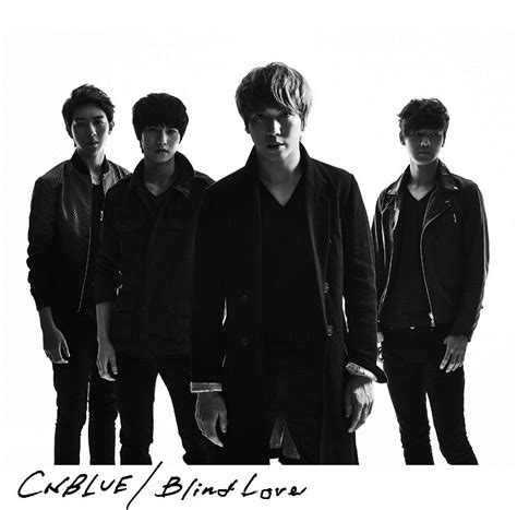 cnblue tattoo lyrics lyrics rom trans cnblue blind love cnbluestorm