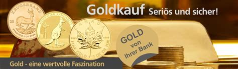 vr bank kriegshaber goldshop