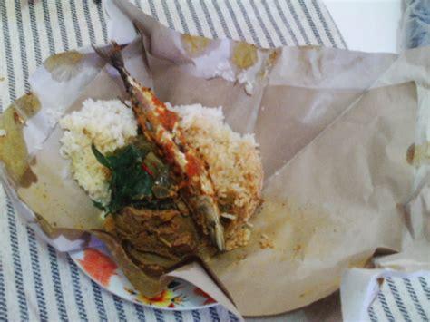 peluang usaha  bisnis nasi bungkus padang  nasi