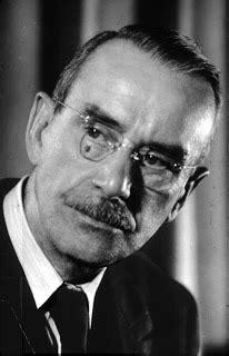 Ex libris: A Montanha Mágica - Thomas Mann