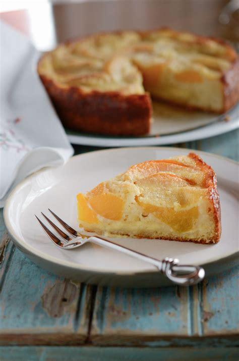 puddingfüllung kuchen best 25 german desserts ideas on typical
