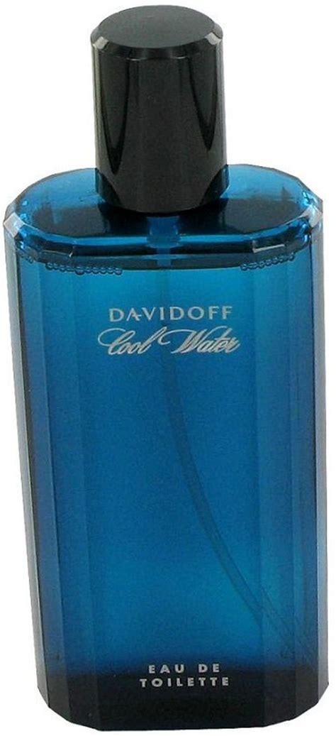Parfum Original Davidoff Cool Water compare davidoff cool water 125ml edt s cologne prices in australia save