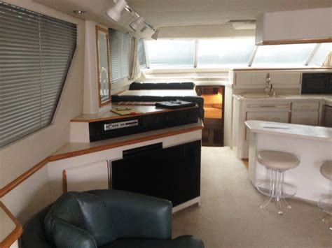 room redesign 50 sea ray interior redesign me yacht