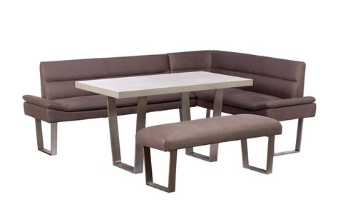 Sofa Bench Uk by Sia Corner Table And Chairs Fishpools