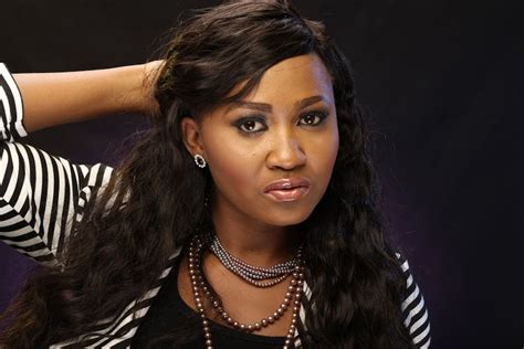 celebs forum uk mary remmy njoku owns rok tv that attracted nigerian
