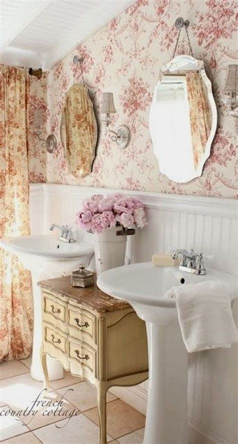 best 25 shabby chic bathrooms ideas on pinterest shabby chic storage shabby chic toilet and