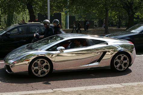 platinum lamborghini lamborghini in platin foto bild autos zweir 228 der