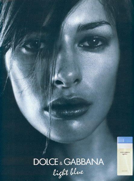 walgreens dolce and gabbana light blue light blue dolce gabbana аромат аромат для женщин 2001