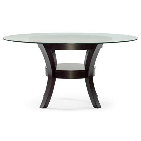 Jcpenney Kitchen Tables Jcpenney Porter Dining Table Jcpenney Products I Products