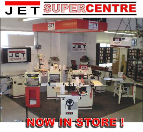 Jet Woodworking Tools In Canada Free Router Table Plans