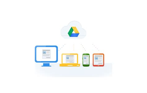 drive google introducing google drive 187 fkn famous