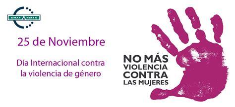 imagenes dia mundial contra la violencia de genero contra la violencia de g 233 nero boadilla y m 225 sboadilla y m 225 s