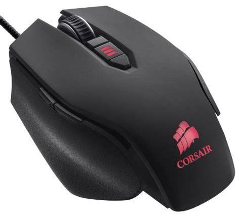 best 10 gaming mouse to buy 2014 best 2015 gaming mouse physical products