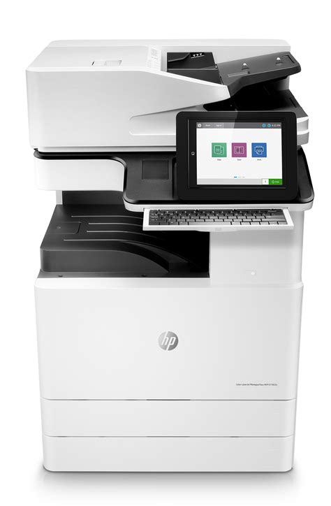 color laserjet printer hp a3 mfp managed mfps and printers hp 174 australia